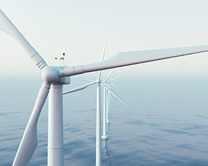 Cape Wind to surrender US lease