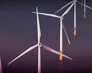 DONG enters US offshore wind project