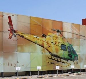 http://www.oedigital.com/images/items/e/eurocopter-AS350B3-EcoCopter-Chile-300.jpg