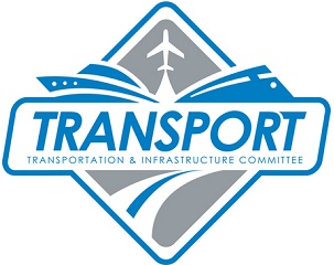 US Committee on Transportation & Infrastructure